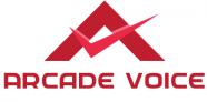 Arcade Voice