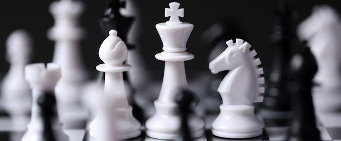 retention-marketing-tactics-strategy-ecommerce