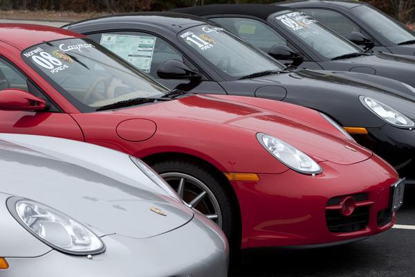 0514-used-cars