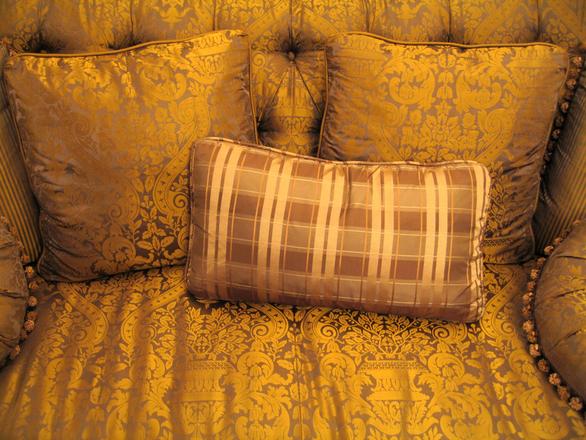 cushions-1-1418569
