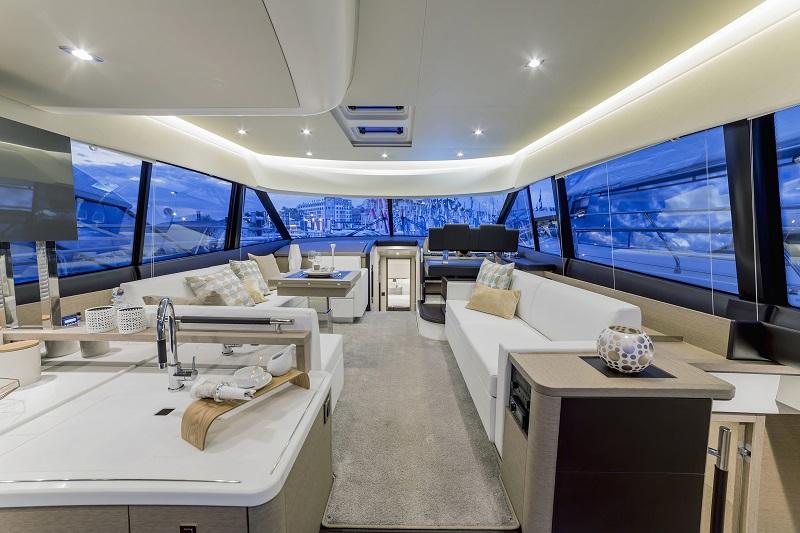Boat Carpet: Make your boat interior