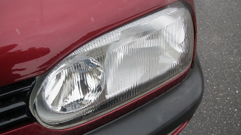 Auto Headlight