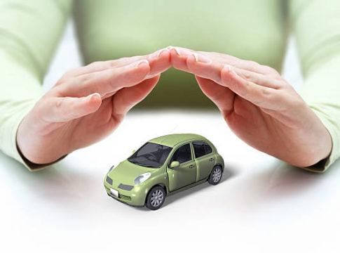car trade business
