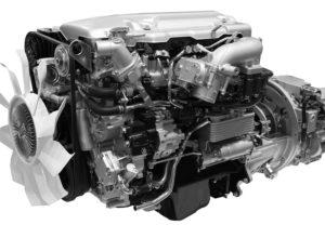 diesel-turbo-rebuild