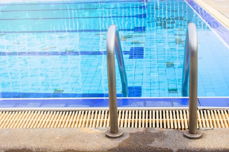 glass_pool_tiles