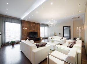 house energy bills