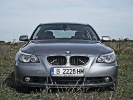 BMW used-cars