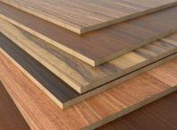 exterior_plywood