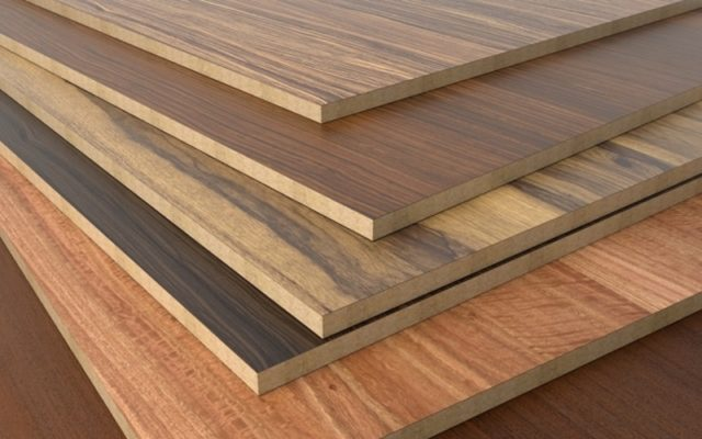 exterior_plywood