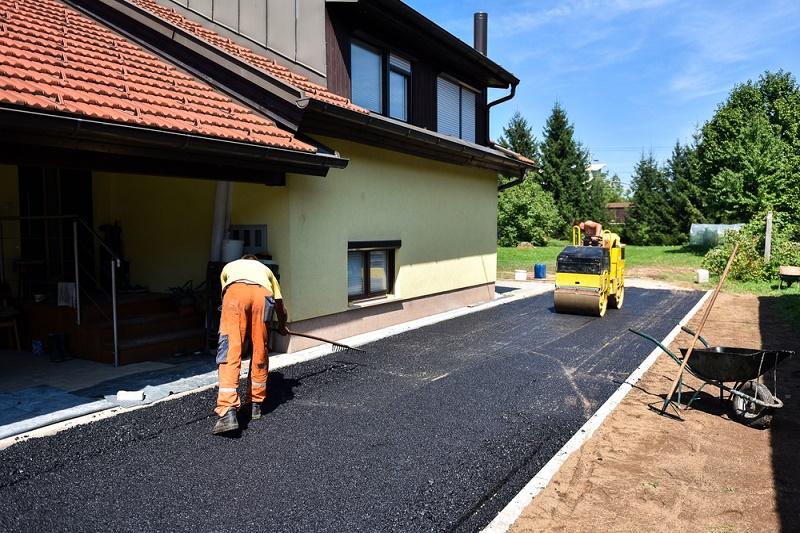 driveway_resurfacing