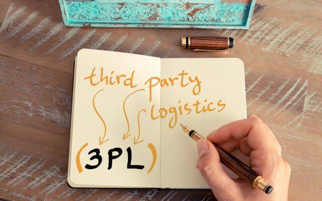 3_PL_Services