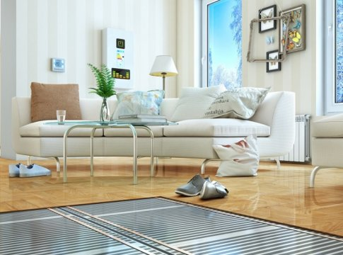 hydronic-heating-melbourne