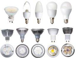 Wholesale-LED-lighting