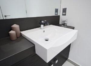 Bathroom-Tapware