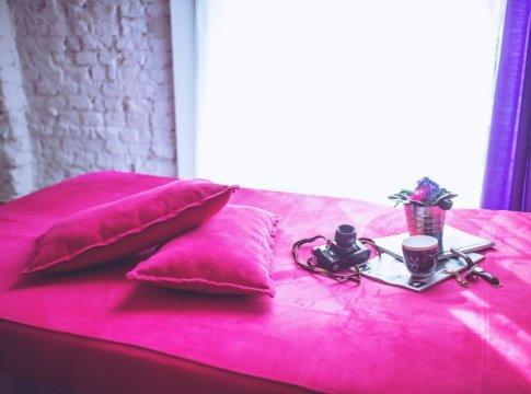 Sofa Beds.