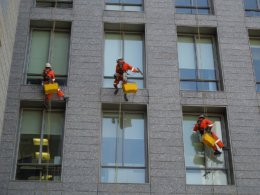 rope access solutions