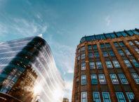 Commercial-Properties
