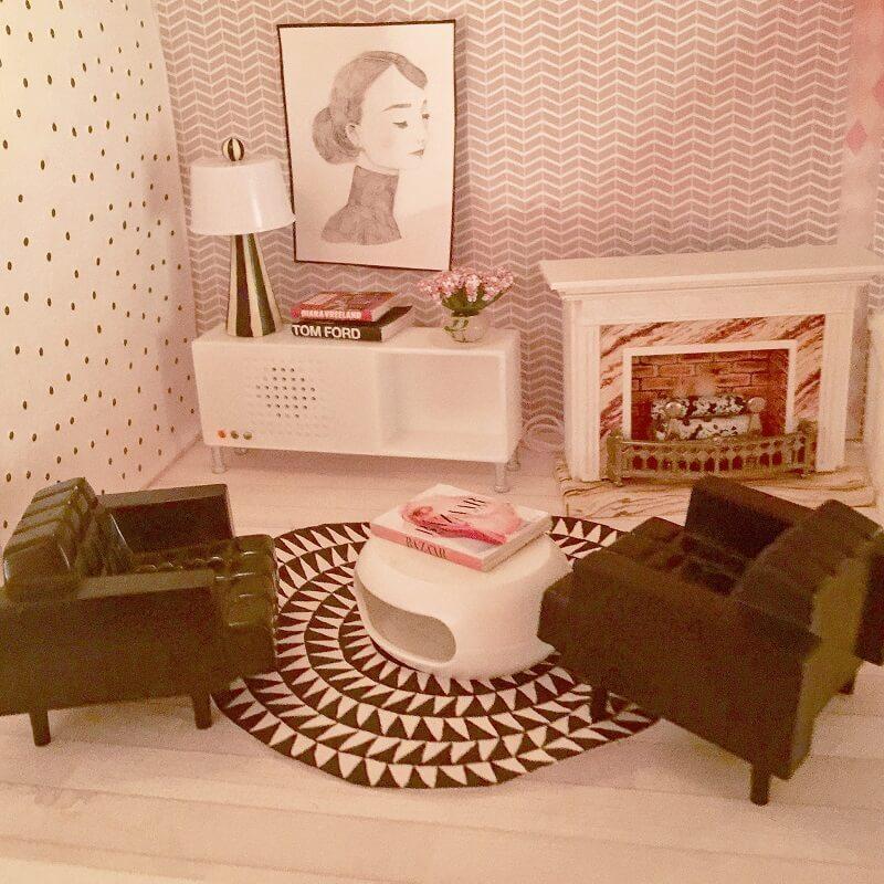 Furniture-Restoration