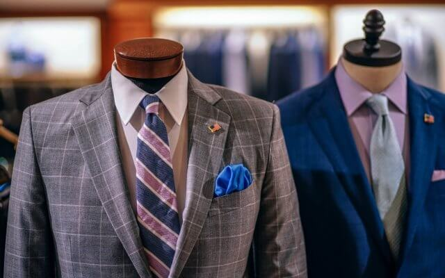 Shopping-Custom-Clothing
