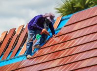 Colorbond-Roof-Replacement-1