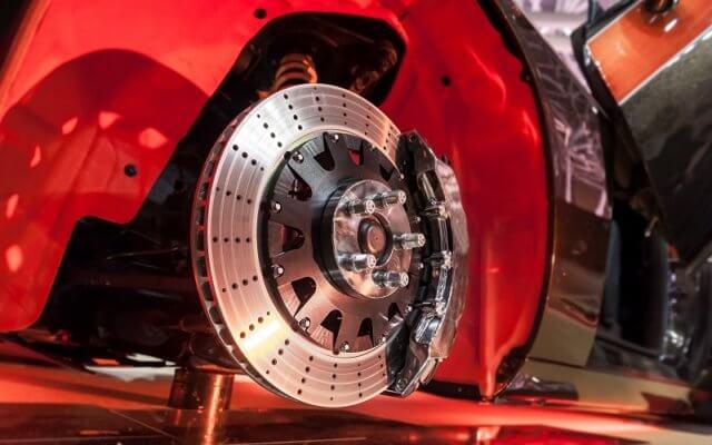 mercedes-vito-brake