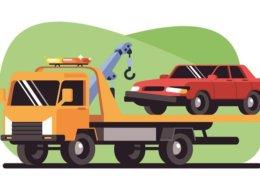 Car Wreckers Services