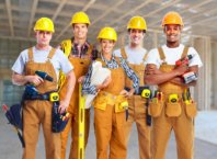 Commercial Electrician Collingwood